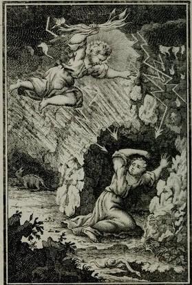 Emblem 41