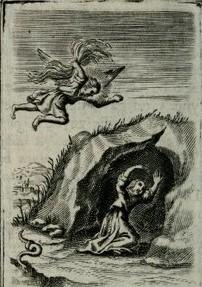 emblem 48